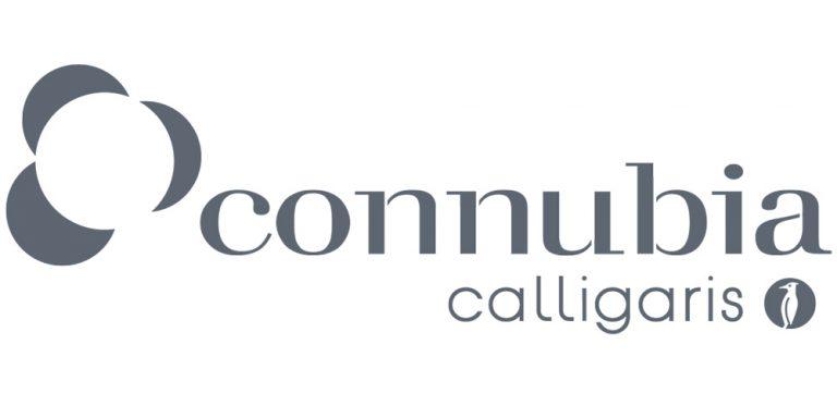 connubia-logo