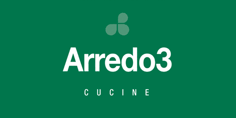 arredo3.png