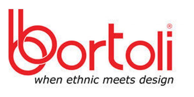 bortoli-mariotti-768x384-1.jpg