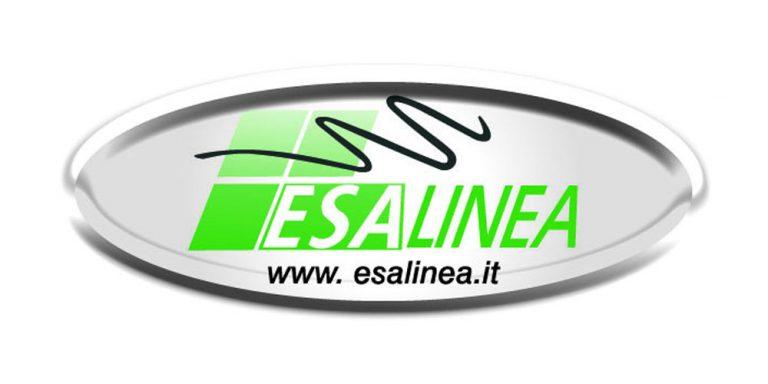 esalinea-mariotti-768x384-1.jpg