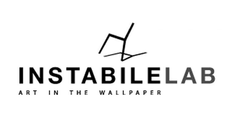 instabilelab-mariotti-768x384-1.jpg