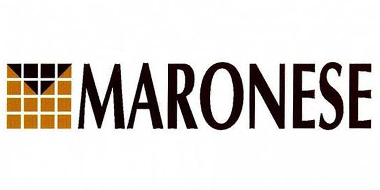 maronese.png