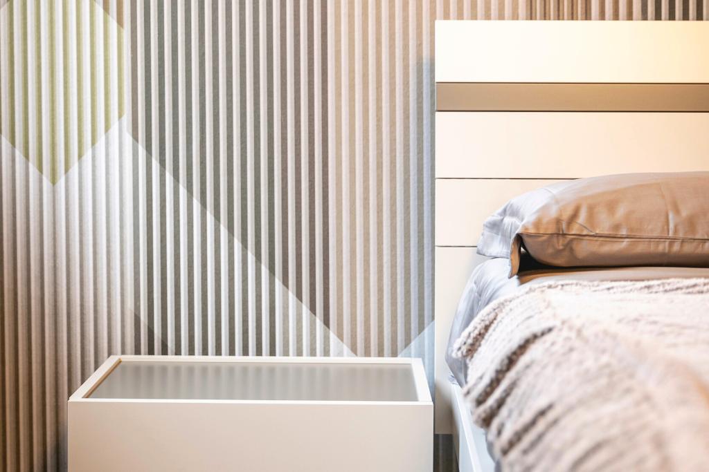 camera da letto Cesena Mobilificio Mariotti