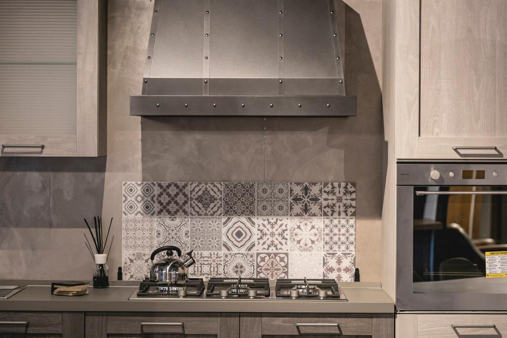 Cucine moderne Cesena cucine forli cucine mobilificio mariotti.png