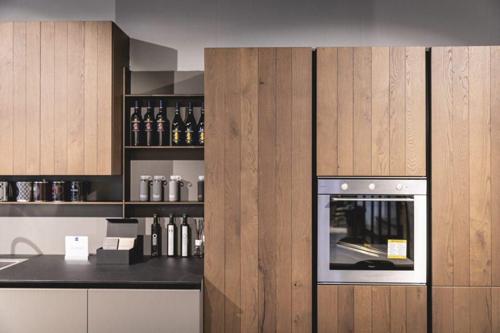 Cucine moderne Cesena cucine forli cucine ravenna cucine mobilificio mariotti.png